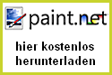 Paint.NET Downloadbutton